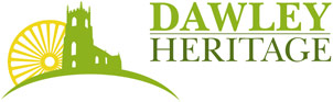 dawley_heritage_logo