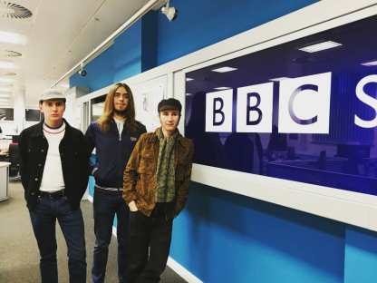 savannah_at_the-bbc
