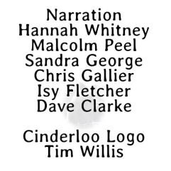 credits3